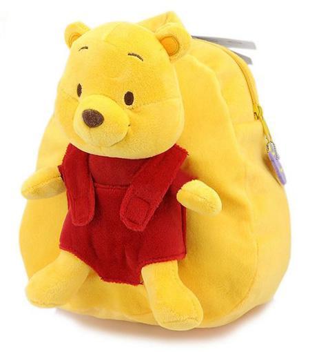 کیف مناسب مهد کودک