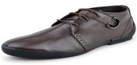 بهترین کفش های مجلسی برندهای مشهور مردانه +تصاویر