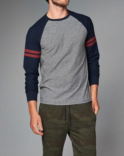 تی شرت های مردانه