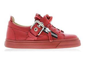 شیک ترین مدل کفش های اسپرت دخترانه ، راحت و سبک +تصاویر