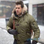 شیک ترین و جدیدترین مدل لباس زمستانه مردانه ۲۰۱۹