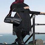 مدل مانتو ایرانی مجلسی و شیک با طرح های دخترونه ۹۷ – ۲۰۱۸ +تصاویر
