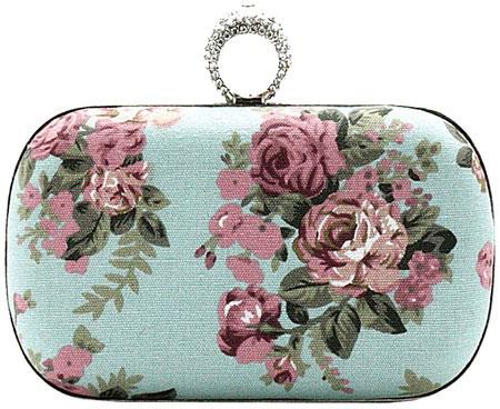 قبل از اینکه کیف جدید بخرید، بخوانید +تصاویر