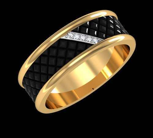 زیباترین مدل حلقه های ازدواج + تصاویر