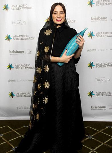 لباس بازیگران ایرانی در جشنواره های بین المللی / خوش پوشی به سبک بازیگران +تصاویر