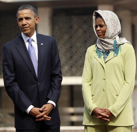 مُدهای زنانه اسلامی در کدام کشورها رایج تر است؟ +تصاویر