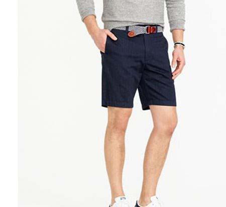 بدترین عادات لباس پوشیدن آقایان که باید برای شیک پوشی آنها را ترک کنند+تصاویر