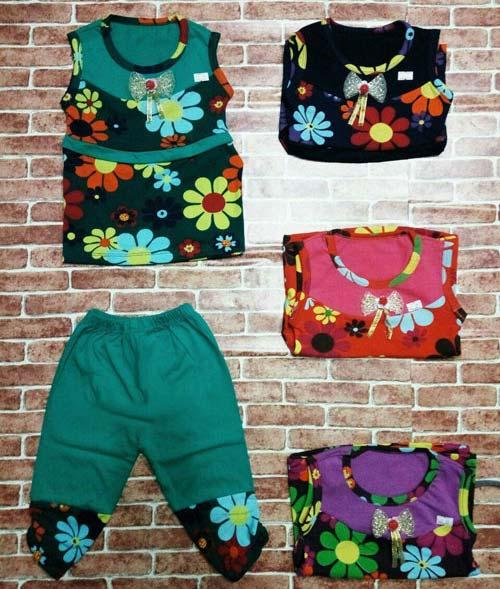 مدل های لباس های جدید و زیبای نوزادی +تصاویر