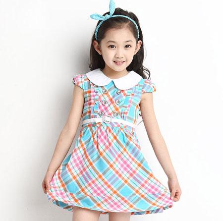 مدل لباس مجلسی دخترانه برند Amilahw + تصاویر