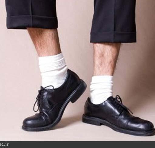 اصول خوش پوشی با کت و شلوار مخصوص آقایون شیک پوش و خوش تیپ +تصاویر