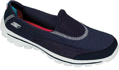مدل کفش های دانشجویی + تصاویر