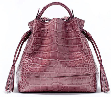 زیباترین مدل کیف های زنانه ۹۴ + تصاویر