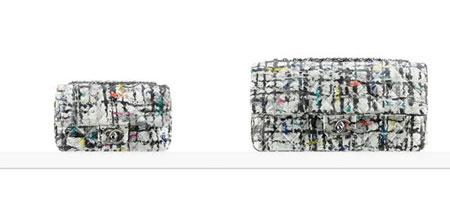 مدلهای جدید کیف دستی زنانه +تصاویر