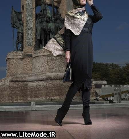 مدل مانتو ایرانی مجلسی و شیک با طرح های دخترونه ۹۶ – ۲۰۱7 +تصاویر