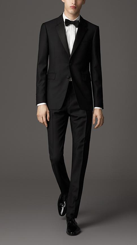 جدیدترین مدل های لباس مجلسی مردانه ۹۴ + تصاویر