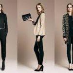 مدل لباس شب عید دخترانه +تصاویر