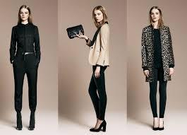 ترکیب نقش ها در سبک پوشش زنانه