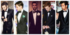شیک ترین مدل ست رسمی مردانه مخصوص آقایون شیک پوش+تصاویر