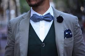 پرطرفدارترین مدل های بستن کراوات بین شیک پوشان دنیای مد+تصاویر