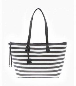 جذابیت و شیک پوشی خانم ها با انتخاب صحیح یک کیف زنانه، از کیف مارک دار با کیفیت عالی استفاده کنید  +تصاویر