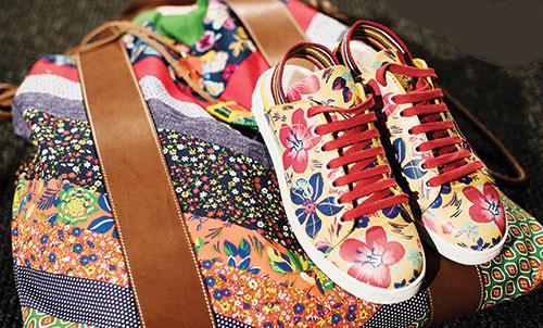 ایده های ناب برای داشتن استایل زیبا در بهار۹۵+تصا.یر