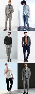 جدیدترین مدل شلوار مردانه