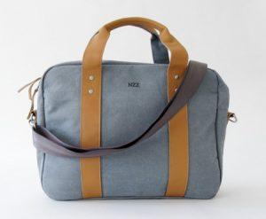 مدل کیف های پاییزی زنانه