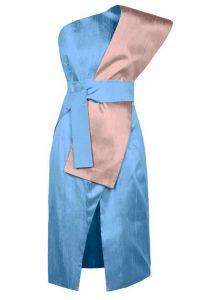 مدل لباس شب به پیشنهاد مجله ال