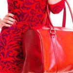 این لباس ها و اکسسوری ها به بدن خانم ها آسیب می رسانند+تصاویر