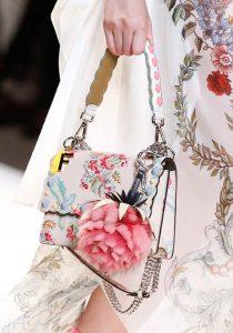 مدل های جدید کیف دخترانه
