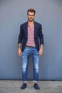 مدل کت های اسپرت مردانه
