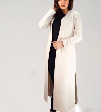 طراحان لباس