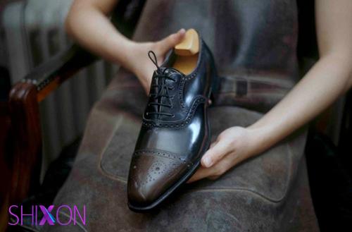 نحوه انتخاب کفشهای باکیفیت +تصاویر