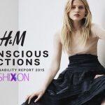 بهترین برندهای لباس زنانه +تصاویر