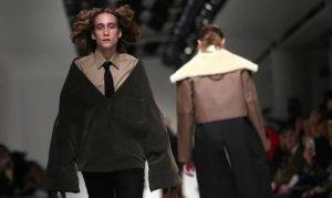 مدل لباس مرانه عجیب و غریب 2017