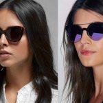 عینک آفتابی مناسب +تصاویر