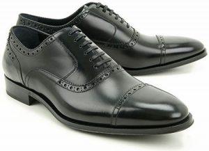 خرید کفش و نکاتی مربوط به خرید شیکترین کفش ها + تصاویر