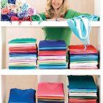 اصول ست کردن لباس ها با رنگ های مختلف + تصاویر