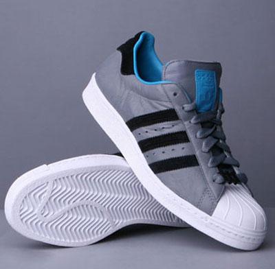 خرید کفش