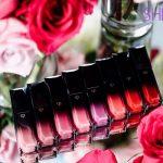 انتخاب رنگ رژ لب +تصاویر