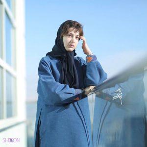 تیپ بازیگران زن و مرد جشنواره فجر