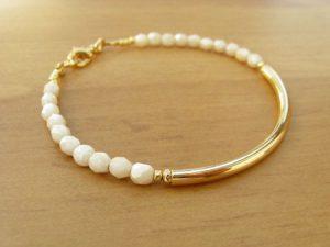 مدل دستبندهای طلا
