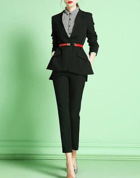 مدلهای کت تک مجلسی خانم های جوان