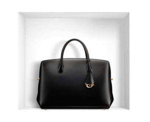 کیف دستی های زنانه کریستین دیور