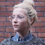 مدل عینک های همیشه مد +تصاویر