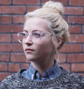 مدل عینک های همیشه مد