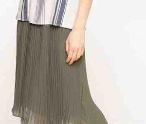 جدیدترین کلکسیون لباس های زنانه