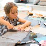 سبک پوشش کودک خود را کشف کنید +تصاویر