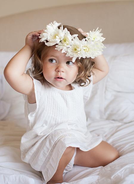 الگوبرداری از سبک پوشش بچه ها +تصاویر