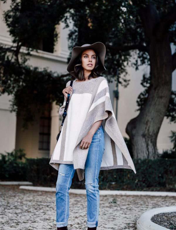 مدل های جدید پانجو دخترانه 2017